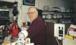 Robert Wise Bob Duvall