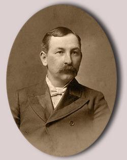 Martin Milton Brakeall