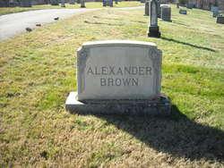 Laura <i>Penland</i> Alexander
