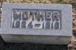 Martha <i>Fairchild</i> Axtell Dulmage