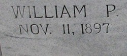 William Pulaski Alexander