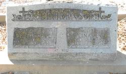 Lena <i>Peese</i> Behrens