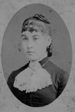 Margaret H. <i>Teeling</i> Cody