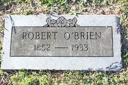 Robert T. O'Brien