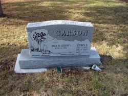 Sherry Dawn <i>Zakrzewski</i> Carson