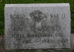 Earl W. Eastmer