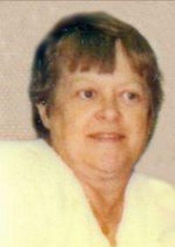 Carol J. <i>Keefer</i> Beck