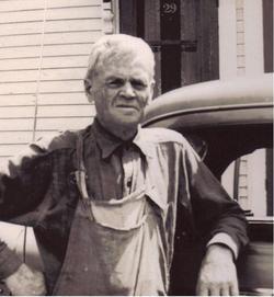 Joseph A. Gosselin