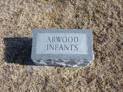 Infant Arwood