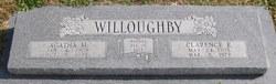 Agatha Willoughby