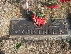 James Clyde Costner