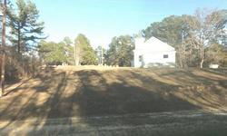 Spring Hill United Methodist Church Cemetery