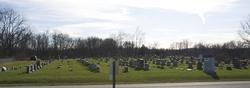 Summum Cemetery