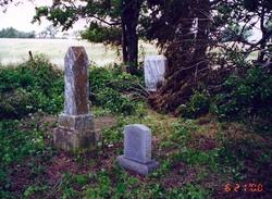 Deel & Whitworth Cemetery