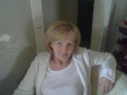 Mrs Jennie Lou <i>Lamb</i> Beckum
