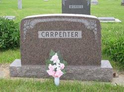 Jesse James Carpenter