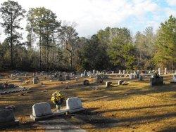 Manassa Cemetery