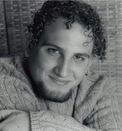 PFC Evan Abraham Bixler