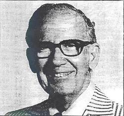 Jorge Luis Divino