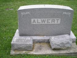 Charles Alwerdt