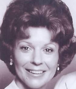 Marlene Joyce <i>Vukovich</i> Amabile