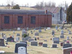 Elgood Cemetery