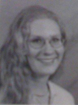 Laura L Bauman