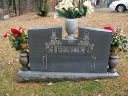 Eula Veda <i>King</i> Black