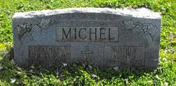 Agnes Michel