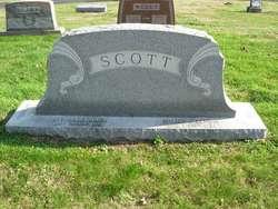 Carrie C <i>Scott</i> Bell