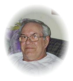 Eric Ronald Baier