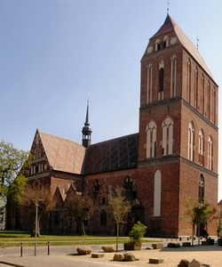 Johann Christian zu Mecklenburg