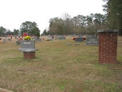 Grifton Cemetery
