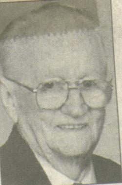 Jerome D Jomey Comstock