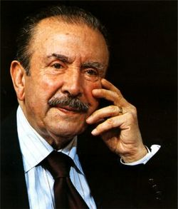 Claudio Arrau Le�n