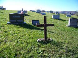 Stolz Cemetery