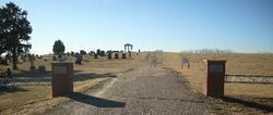 Naponee Cemetery