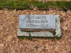 Elisabeth Bierwagen