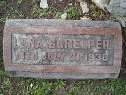 Lena Schelper