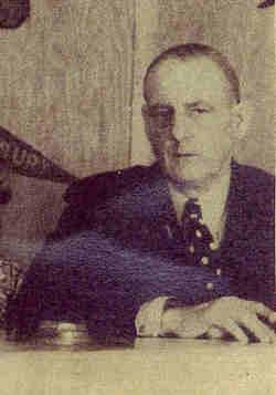 Edward James McKernin