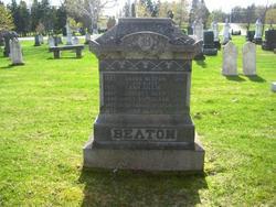 John Samual Beaton