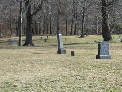 Poca-Varner Cemetery