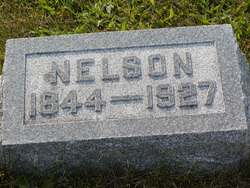 Jeremiah Nelson Anderson