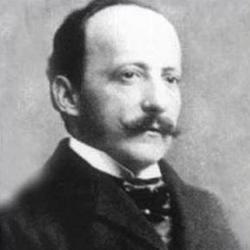 Lorenz Adlon