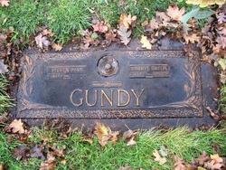Cheryl <i>Smith</i> Gundy