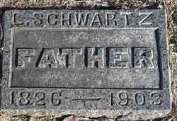 Lewis Schwartz