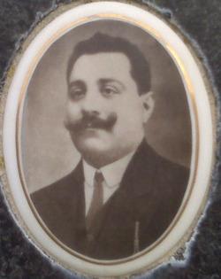 Raffaele Borrelli