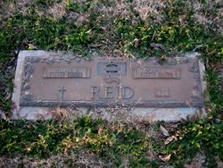 Mary L. Reid