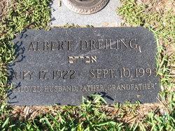 Albert Dreiling