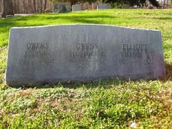 Addison Owens